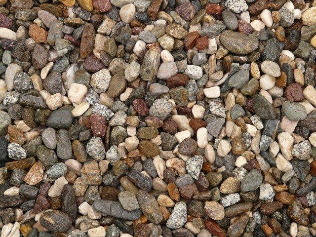 stone-671_640.jpg