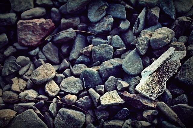stones-57247_640.jpg