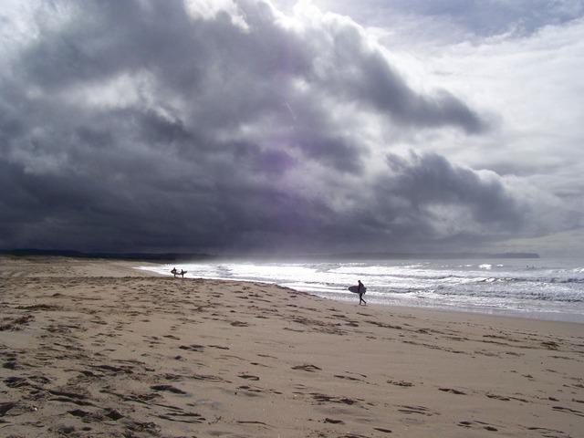 storm-2259_640.jpg