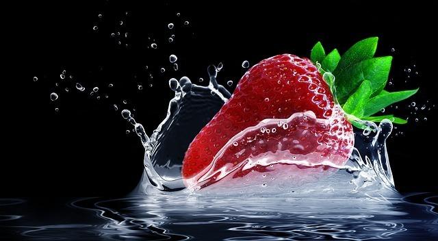 strawberry-2293337_640.jpg