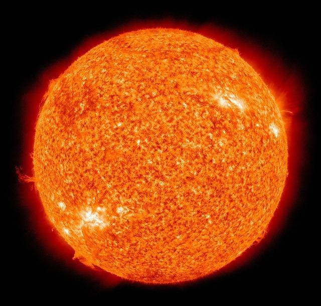 sun-11582_640.jpg