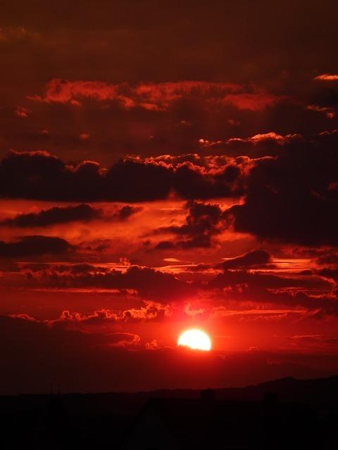 sun-377796_640.jpg