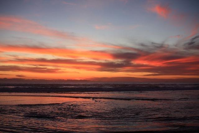 sunset-2413_640.jpg