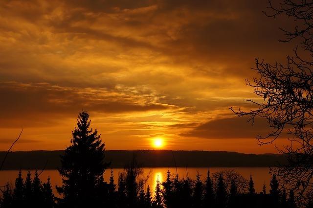 sunset-75621_640.jpg