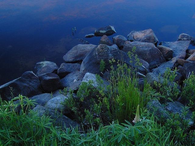 sweden-41827_640.jpg