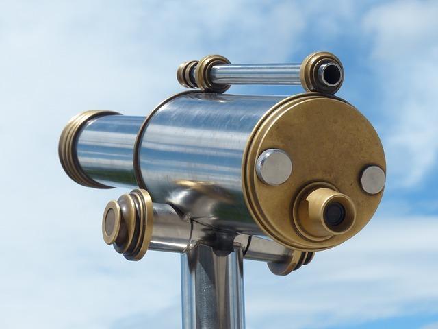 telescope-122960_640.jpg