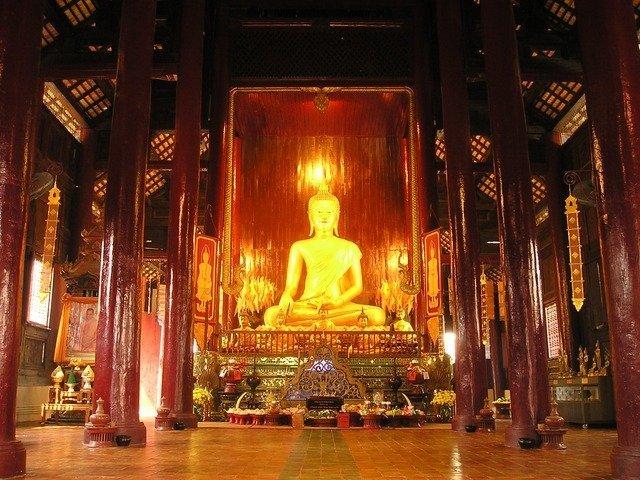 temple-459_640.jpg