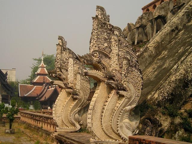 temple-460_640.jpg