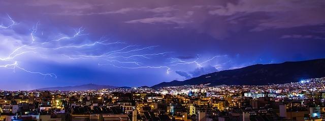 thunder-1368797_640.jpg