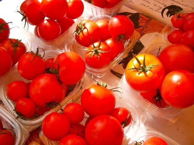 tomatoes-997_640.jpg