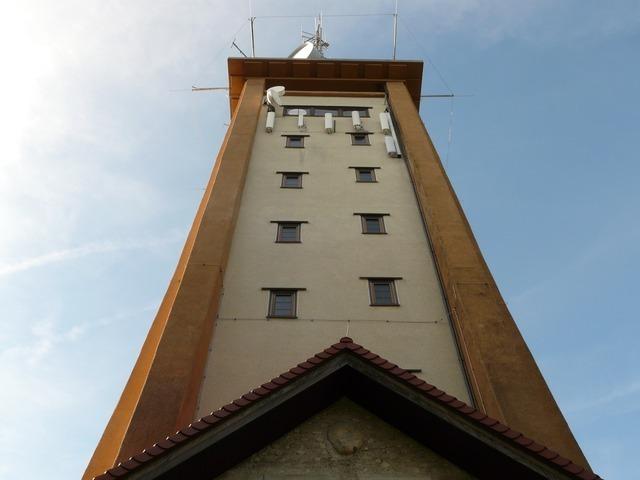 tower-839_640.jpg