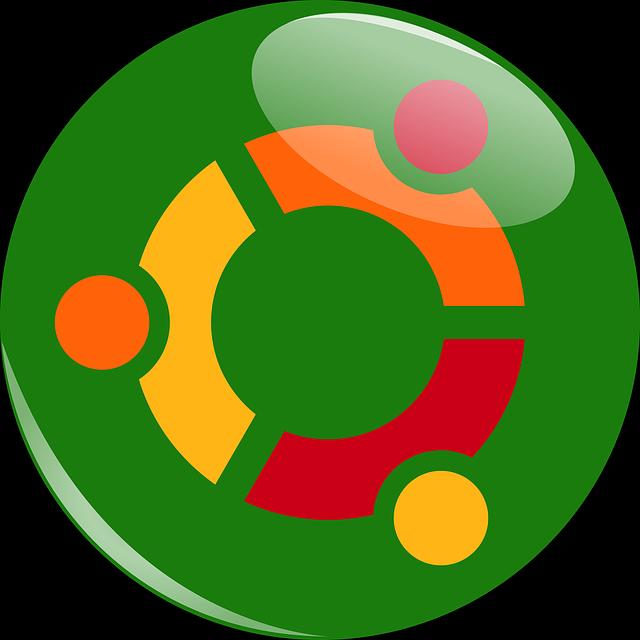 ubuntu-logo-8650_640.png