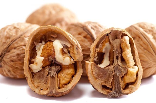 walnuts-2312506_640.jpg