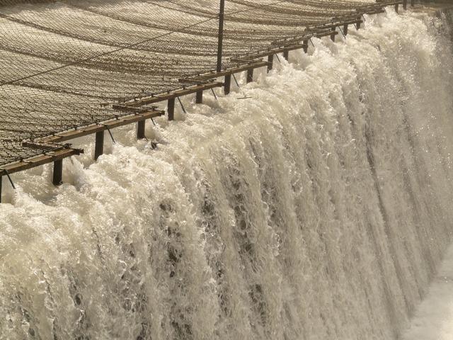 water-678_640.jpg