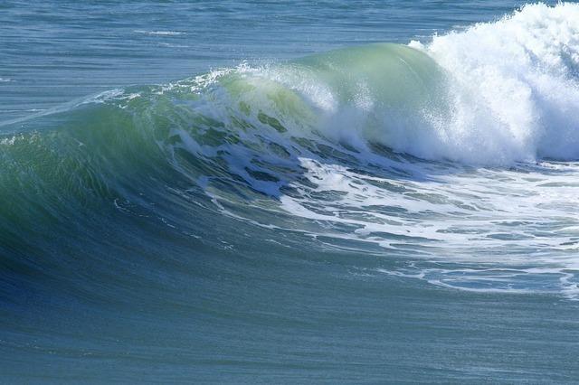 wave-2631_640.jpg