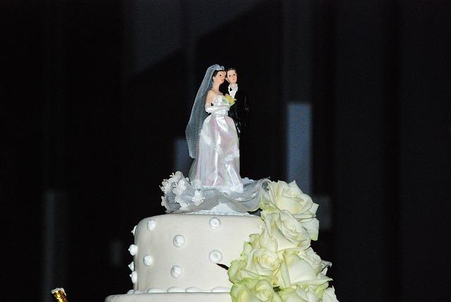 wedding-22661_640.jpg