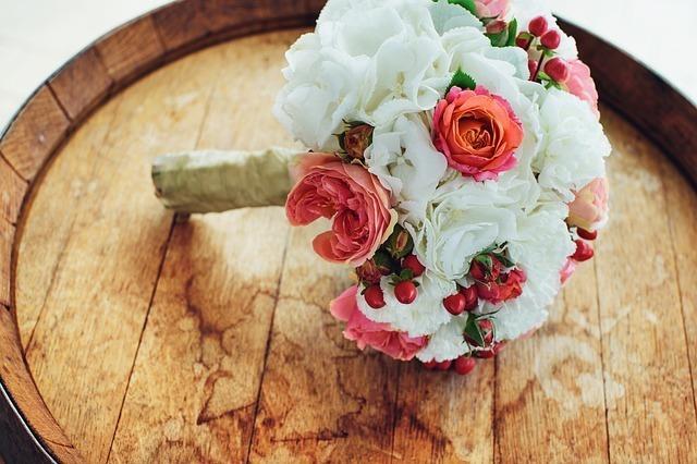 wedding-2700495_640.jpg