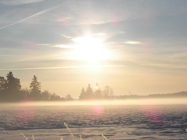winter-38287_640.jpg