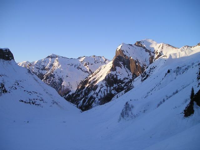 winter-913_640.jpg