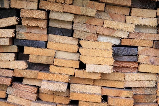 wood-2053_640.jpg