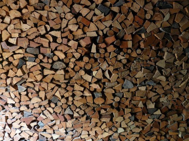 wood-646_640.jpg