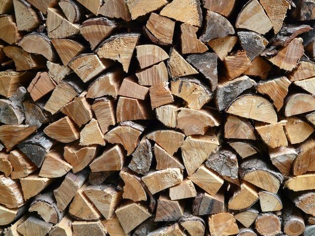 wood-649_640.jpg