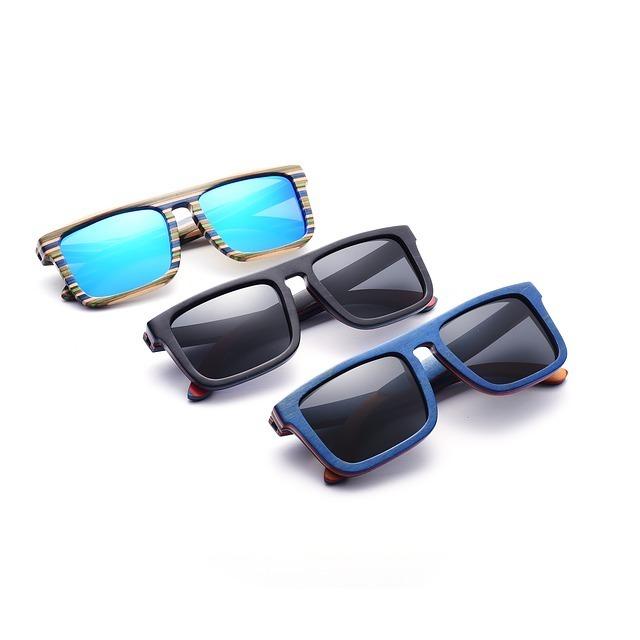 wood-sunglasses-2500253_640.jpg